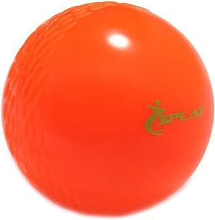 Splay unisex Lite Wind Ball, arancione, taglia unica