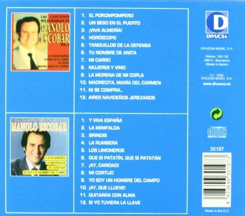 - Los Mejores - Amazon.com Music
