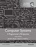 Computer Systems: A Programmer's