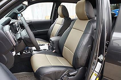 Pleasing Amazon Com Toyota Tacoma Sport Trd Only Black Beige 2009 Camellatalisay Diy Chair Ideas Camellatalisaycom