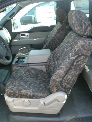 Strange Carhartt Seat Covers By Covercraft Gravel Captains Chair Gmtry Best Dining Table And Chair Ideas Images Gmtryco