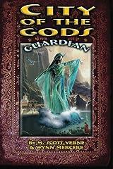 City of the Gods: Guardian (Volume 2) Paperback