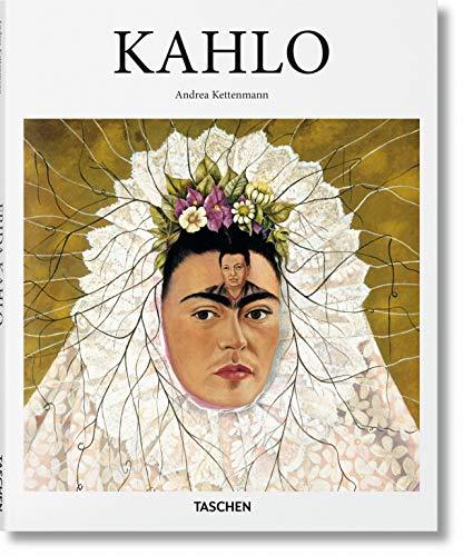 Kahlo (Basic Art Series 2.0) (Series 14 Basic Figure)