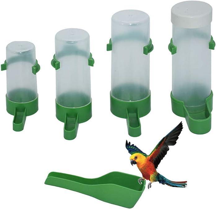 Top 8 Alpha Blender Bottle