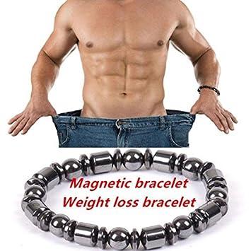 Gewichtsverlust Magnete Temuco