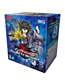 Yu-Gi-Oh! 5D's: Duel Transer [Japan Import]
