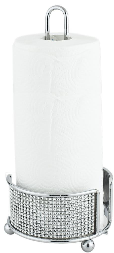 jennifer collection paper towel holder
