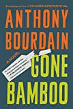 ISBN: 9781582341033 - Gone Bamboo