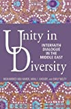 Unity in Diversity, Mohammed Abu-Nimer and Emily Welty, 1601270135