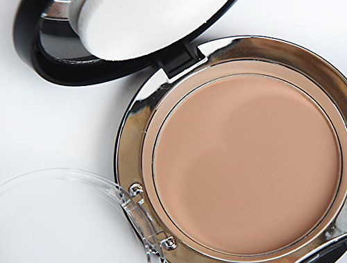 Younique Touch Mineral Pressed Powder (Chiffon) by Younique Touch Mineral Pressed Powder