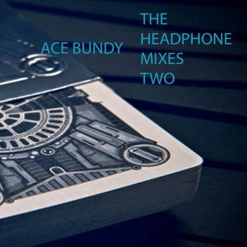 The Headphone Mixes II