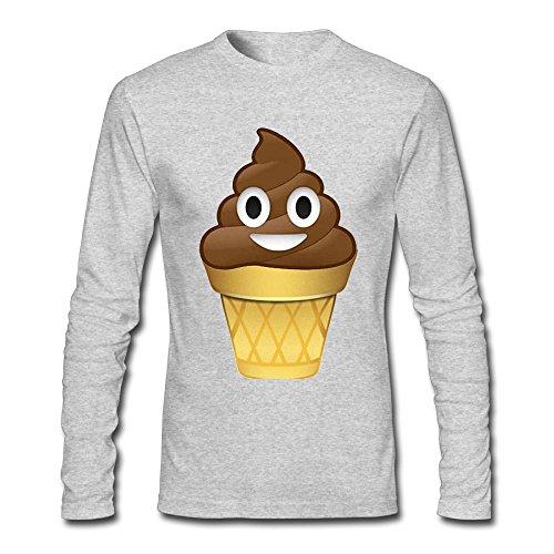 yankees ice cream bowl - 7