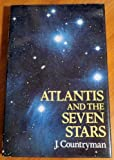 Atlantis and the Seven Stars, Jack Countryman, 0312059469