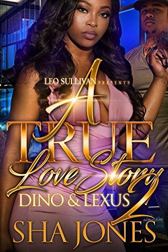 a-true-love-story-2-dino-and-lexus