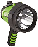 Q-Beam 800-2704-1 563-Lumen 5-watt LED Lithium Rechargeable Spotlight