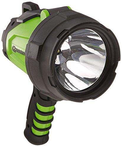 (Q-Beam 800-2704-1 563-Lumen 5-watt LED Lithium Rechargeable)