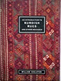 An Introduction to Kurdish Rugs and Other Weavings