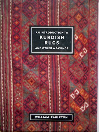 An Introduction to Kurdish Rugs and Other Weavings by Brand: Interlink Pub Group Inc