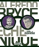 Una Vida de Novela, Alfredo Bryce-Echenique, 9972848361
