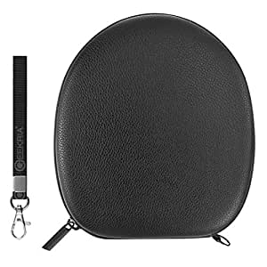 Geekria EJB29 UltraShell Headphones Case / Hard Shell ...