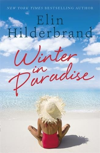 Image result for winter in paradise elin