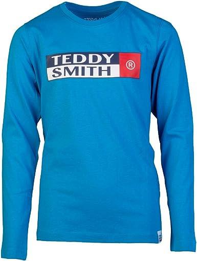Teddy Smith Junior Hauts