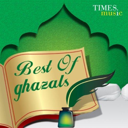 Zabaan Hilao To (Best Of Pankaj Udhas Ghazals)