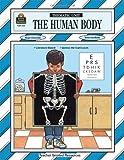 Human Body Thematic Unit, David Jefferies, 1557342350