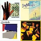 Best of Genesis