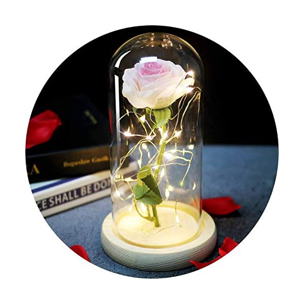 Li-Never-Artificial-Flower-Simulated-Rose-Home-Decoration-Ornaments-for-GirlsBirthday-Gifts-and-New-Year-Gifts01