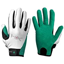 HumanX Women's X3 Competition Glove