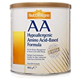Nutramigen AA Hypoallergenic Amino Acid-Based Formula by Nutramigen