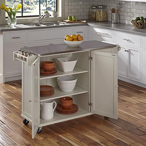 Buy kitchen carts and islands