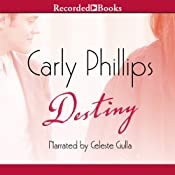 Destiny | Carly Phillips