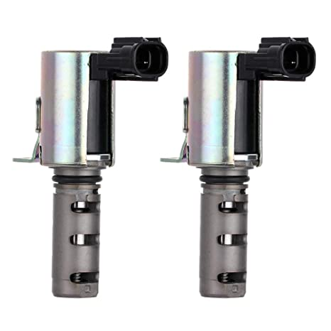Amazon com: Aintier 917246 2T1048 Intake Exhaust Variable Valve