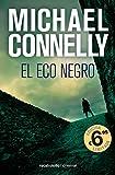 El eco negro (Spanish Edition)