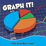 Graph It!, Barbara L. Webb, 1618102036