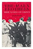 img - for The Marx Brothers: Their World of Comedy book / textbook / text book