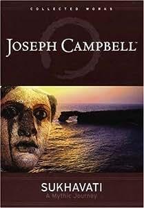 Joseph Campbell - Sukhavati