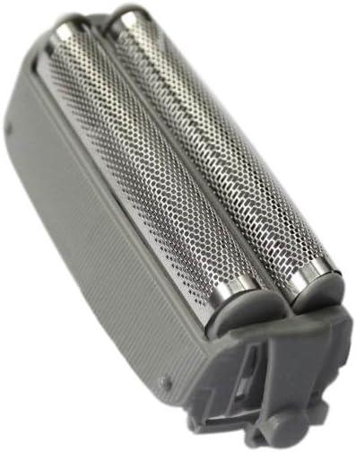 jundasi Recambio Cabezales?Outer Foil for Panasonic es4036 ES-RW30 ...