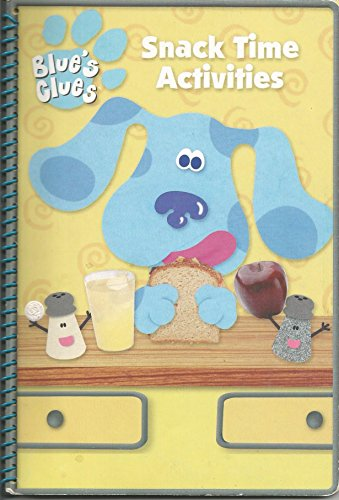 blues-clues-snack-time-activities