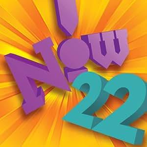 Now! 22