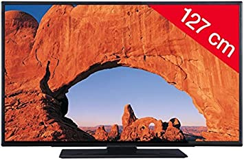 Techwood T50PIXLED - - televisor led: Amazon.es: Electrónica
