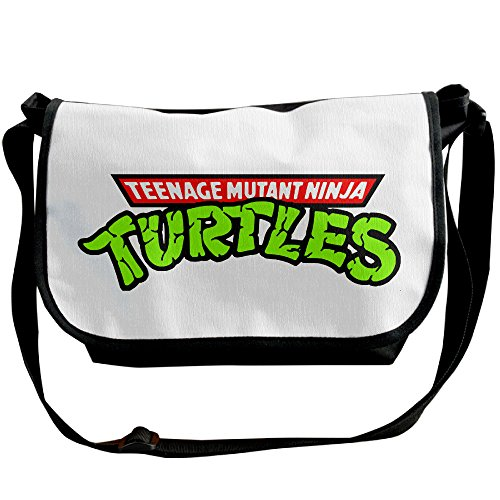 mighty-fine-teenage-mutant-ninja-turtles-logo-fashion-crossbody-shoulder-bag