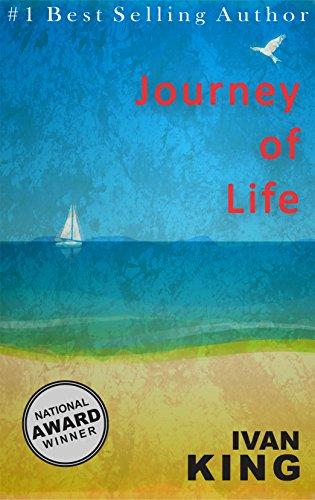 Suspense: Journey of Life [Suspense Books] (suspense, suspense books,  suspense thrillers, thriller Kindle books, free thrillers, thrillers,  thriller