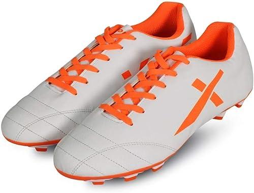 8. Vector X VX-7 Football Shoes