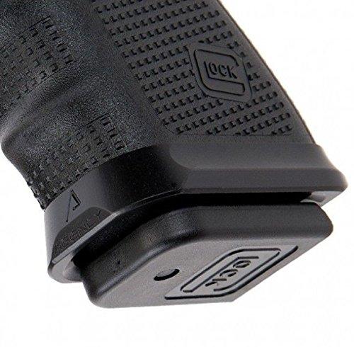 Glock 19 Handle