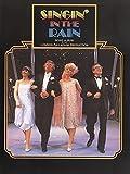 Singin' in the Rain by Brown, Nacio Herb, Freed, Arthur (November 1, 1997) Sheet music