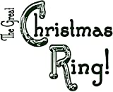 img - for The Great Christmas Ring collection book / textbook / text book