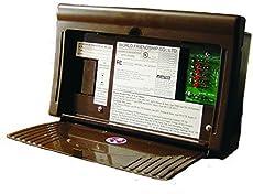 51pqdpSY mL._AC_SL230_ rv power center removal and maintenance wfco 8955